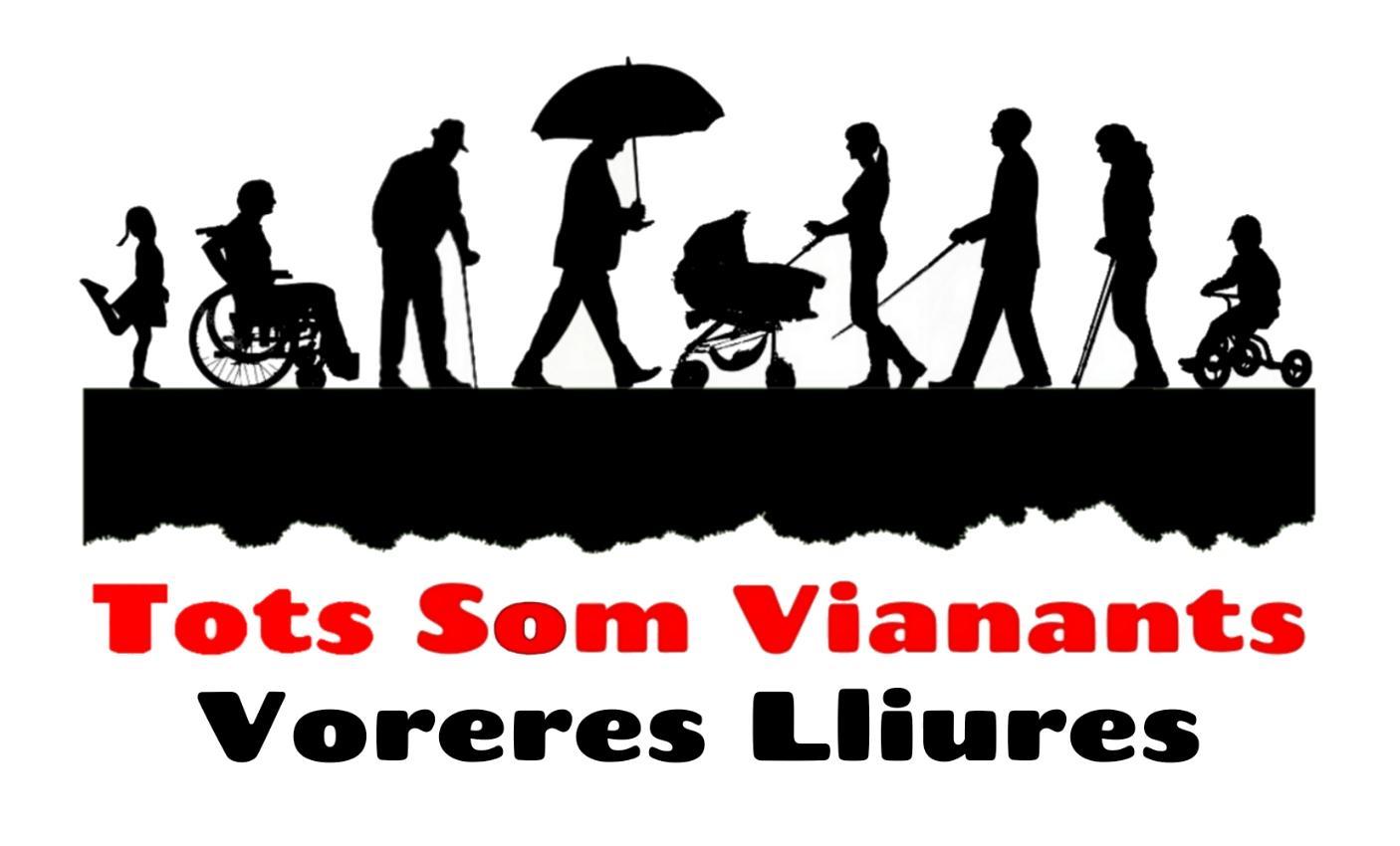 ESTARTIT EMD AJUNTAMENT TORROELLA DE MONTGRÍ